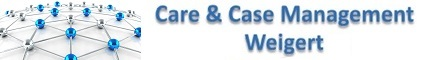 Care & Case Management - Weigert